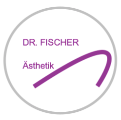 Dr. Fischer Ästhetik