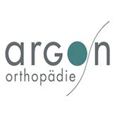 argon Orthopädie