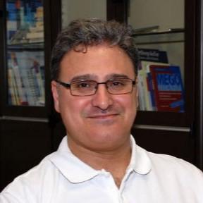 Orthopädische Privatpraxis Reza Keyvanzadeh