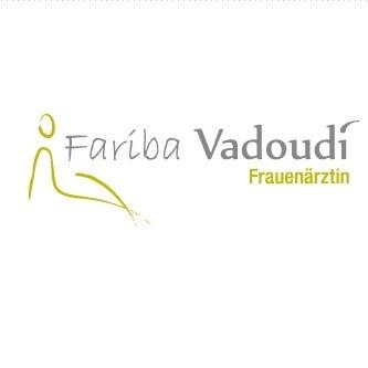 Dr. Fariba Vadoudi