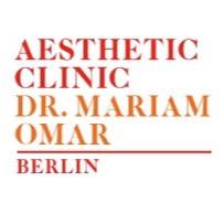 Dr. Mariam Omar