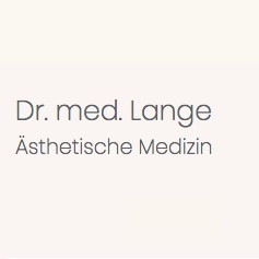 Dr. med. Katja Lange medical aesthetics & permanent lines