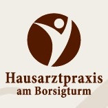 Hausarztpraxis am Borsigturm