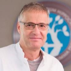 Dr. Matthias Reiche - Fußchirugie