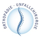 Orthopädie und Unfallchirurgie  Friedenau und Spandau