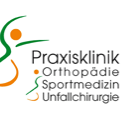 Praxis Klinik Hinder