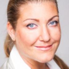 Orthopädie Zehlendorf Dott.ssa Carola Klarholz-Pevere