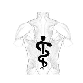 Orthopädiepraxis Mühlenbrock Remscheid