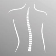 PMC | Private Medical Center Berlin - Orthopädie und Wirbelsäulen-Schmerztherapie