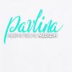 Pavlina Aesthetische Medizin