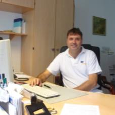 Chirurgischen Praxis Dr. med. Heiko Specht