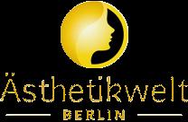 Ästhetikwelt Berlin Dr. Karsten Lange