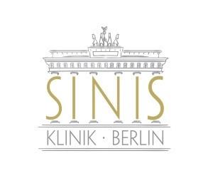 Sinis Aesthetics